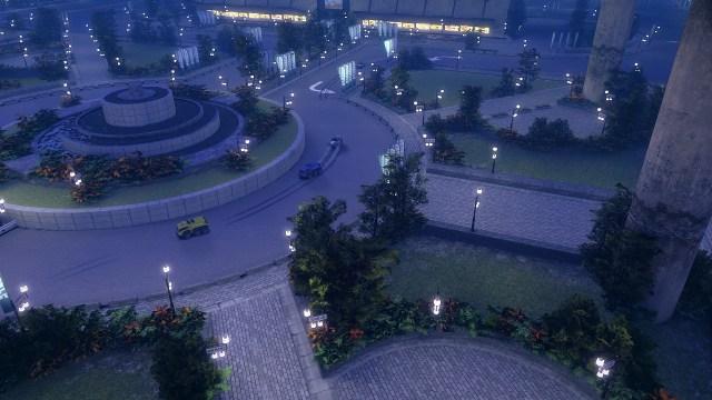 mantisburnracing_screenshot_4