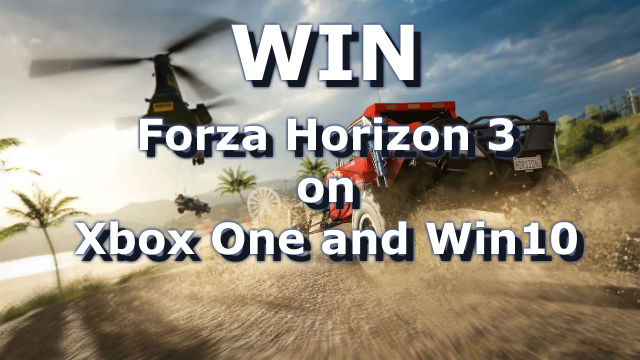 fh3-giveaway-2