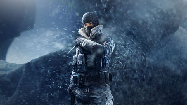 the division 1 download pc