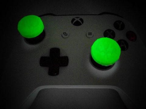 glow-3