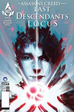 ac-locus-2-cover-b