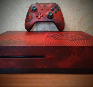 console-review-console-with-controller-flat-1