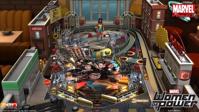 marvel-pinball-women-of-power-screenshot-4