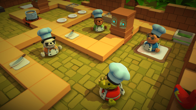 overcooked_thelostmorsel_2