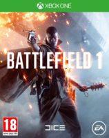battlefield1pack