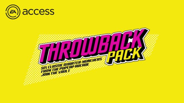 ea-access-throwback