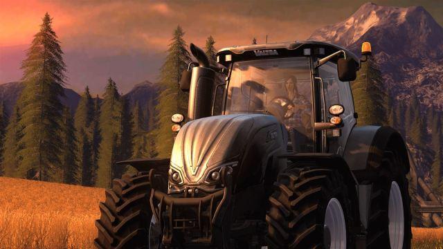 farming-rev-1