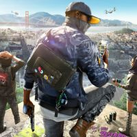 Watch Dogs 2 Human Conditions DLC available to download now