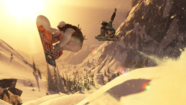 steep_preview_sreenshot_freestyle_snowboard_2players_pr_161109_6pm_cet_1478698146