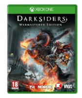 darksidersremastered-pack