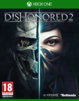 dishonored2pack