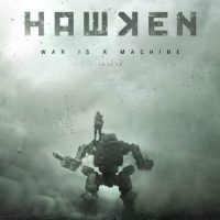 Hawken Proct Early Access Bundle available for download now
