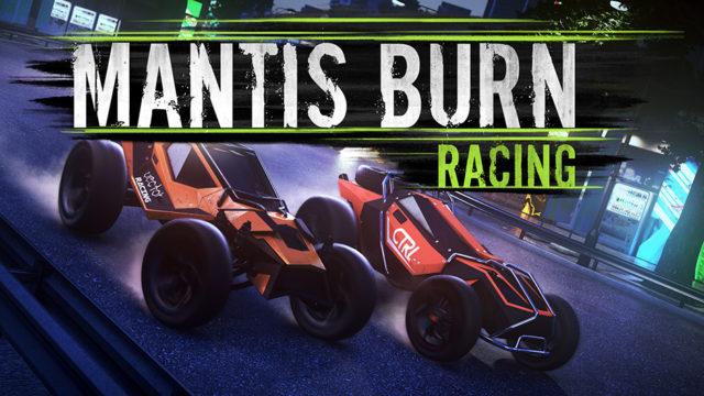 mantis-burn-logo