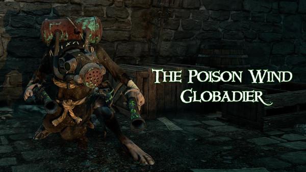 mordheim-poison