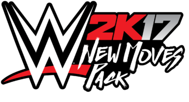 wwe2k17_new_moves_dlc_logo_eng