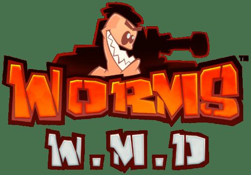 wormswmd_logo