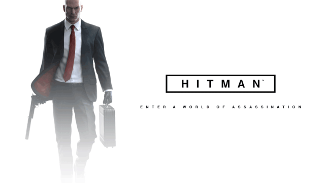 hitman-1st-season