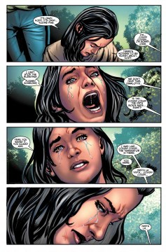 assassinscreed_assassins_14_preview-1