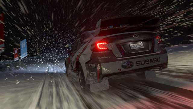 forza-blizzard-3