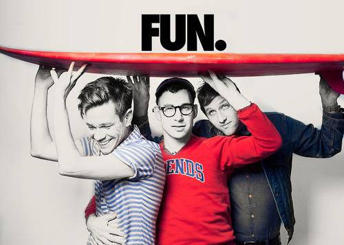 fun band