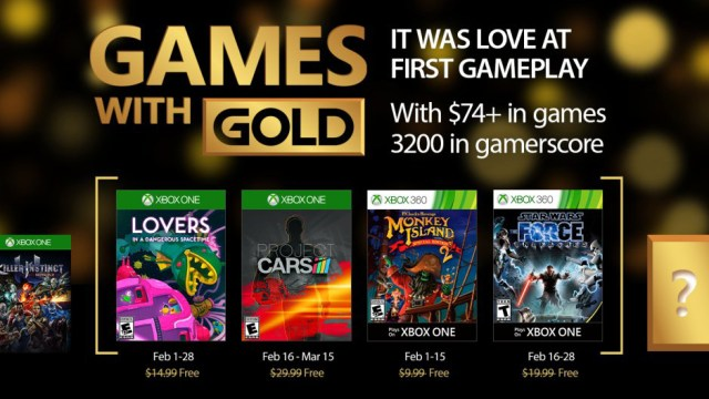 games-with-gold-february-2017