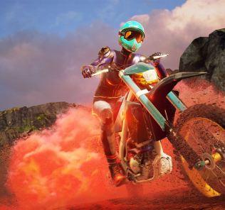 moto racer 4 6