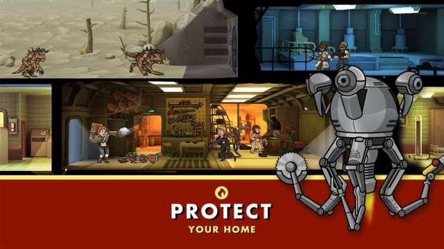 fallout shelter rev 2
