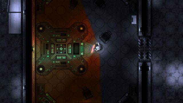 subterrain rev 2