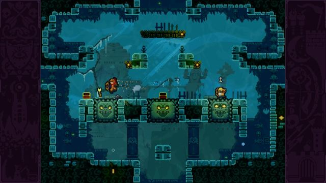 towerfall rev 4