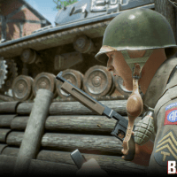 Battalion 1944 confirmed as playable at EGX Rezzed 2017