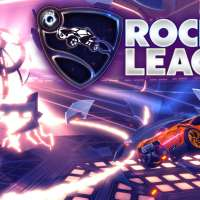 Rocket League Season 4 is upon us and brings a new game mode to the masses