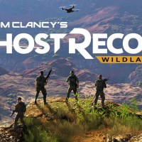 Ghost Recon Wildlands - Ghost Pack: Unidad DLC now available