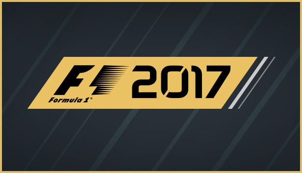 Prepare to make history as the latest F1 2017 game trailer and full feature list is revealed
