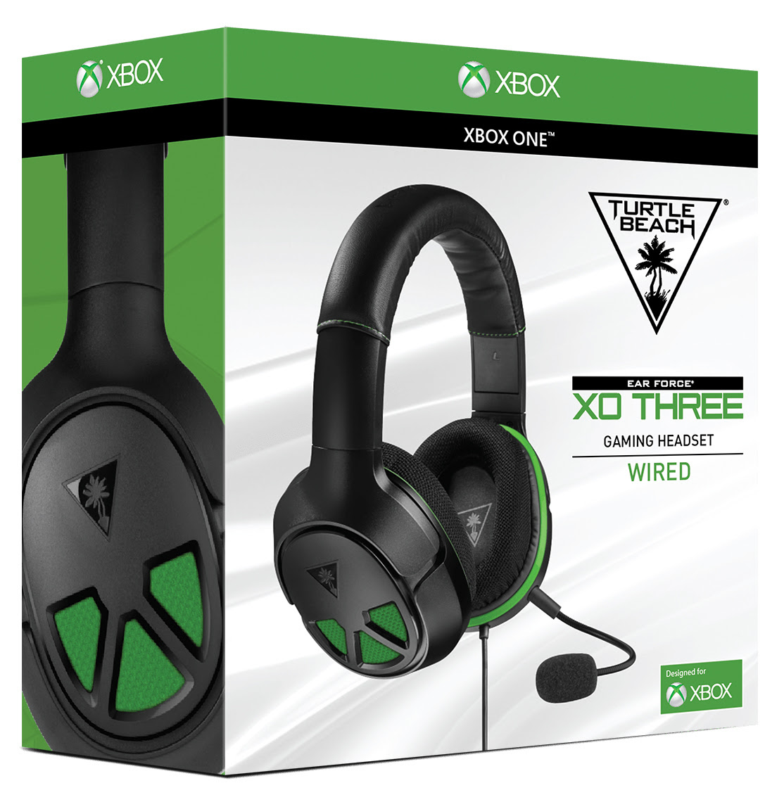 how to use a 3.5 mm headset on xbox 360
