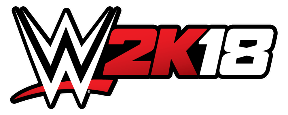 be like no one as seth rollins is announced as the wwe 2k18 cover