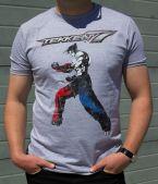 Venom_Tekken_T_Shirt_Tekken_7_RGB_2000_Pix