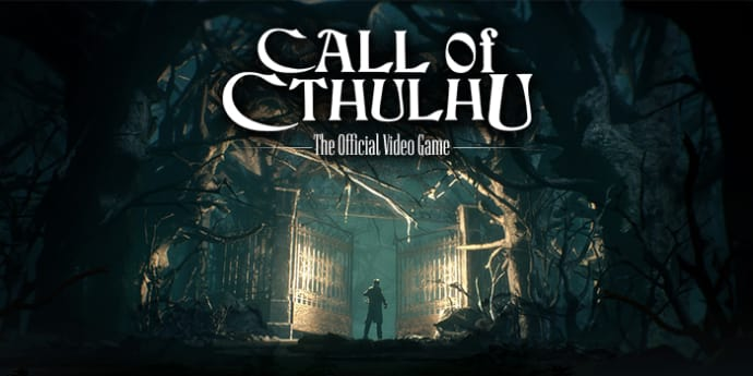 Call of Cthulhu Trailer Invites You to Embrace the Madness