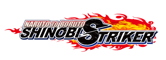 Image result for Naruto to Boruto Shinobi Striker png