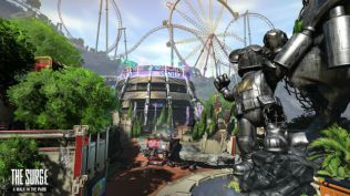 06_TheSurge_A_Walk_in_the_Park