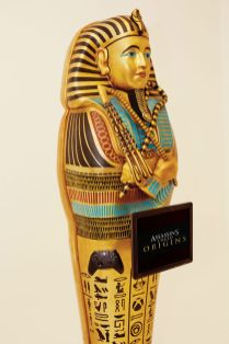 ACO 3D Sarcophagus_Full with controller (2)