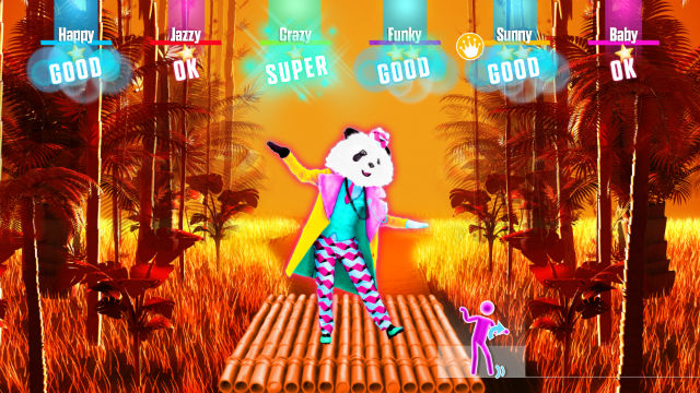 Just Dance Game For Xbox 360 : Just dance 2018 review thexboxhub