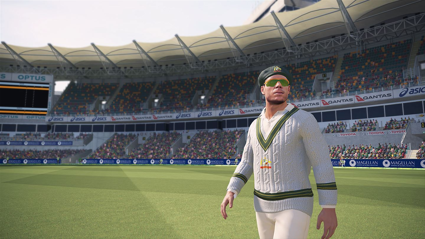 Cricket 19 Game Download For PC - The Official Ashes …