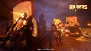 raiders wardog fury 3