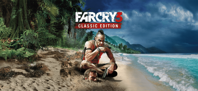 Far Cry 5 Season Pass Brings Far Cry 3 Classic Edition And More Thexboxhub