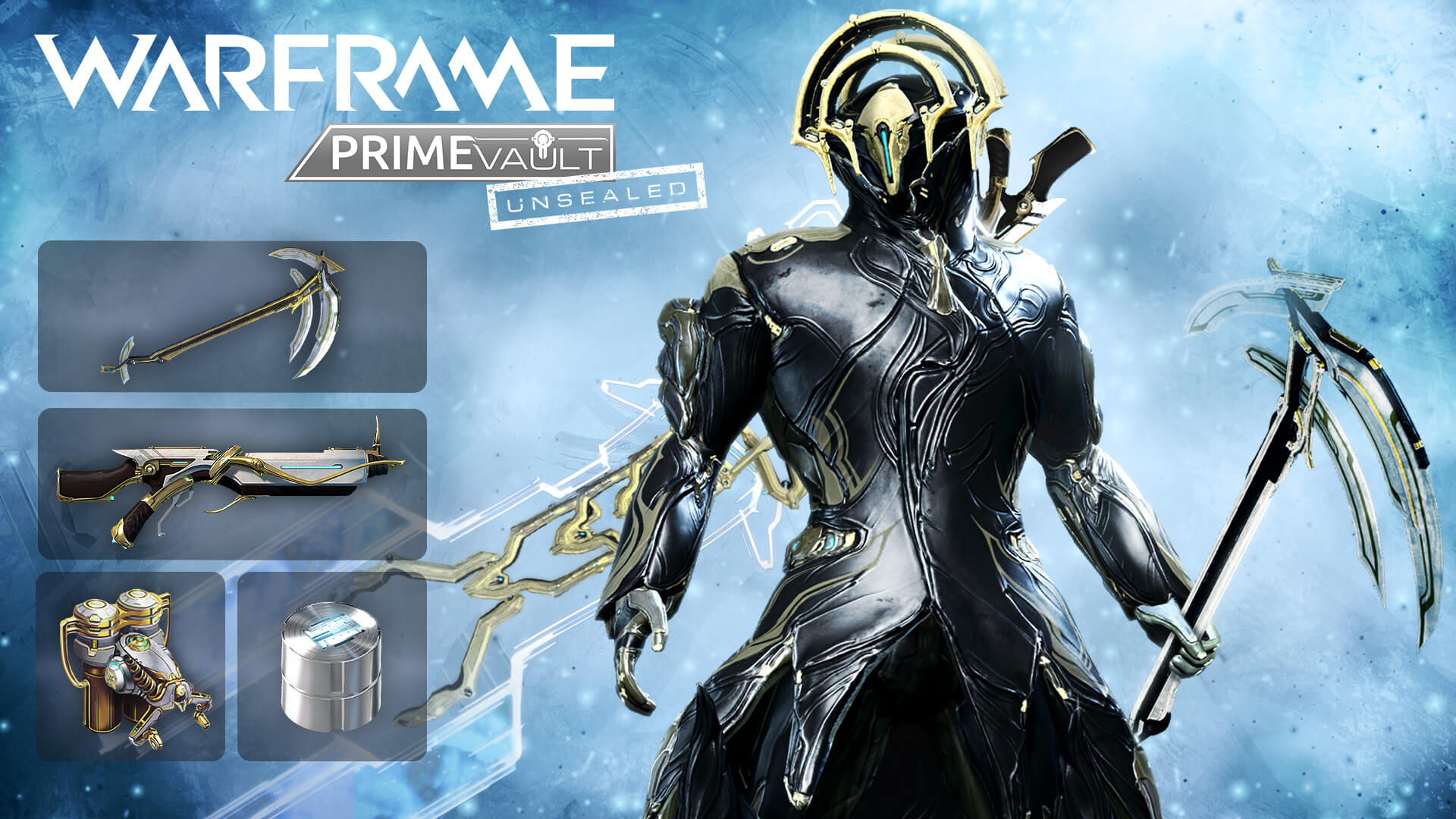 Warframe mod apk download for pc, ios and android