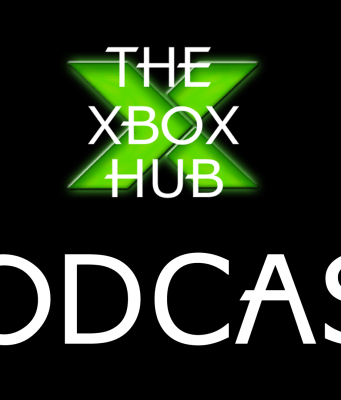 gaming podcast