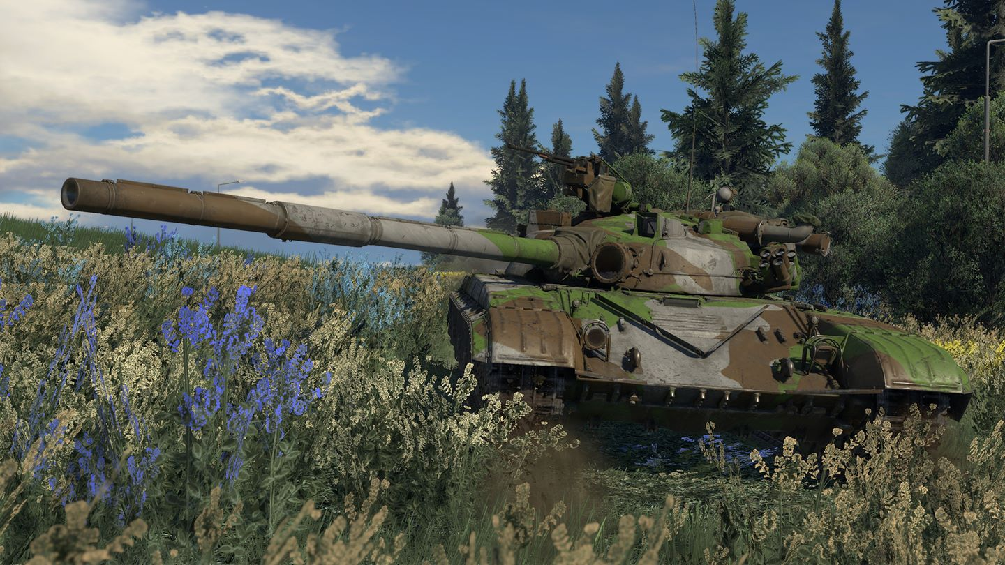war thunder metacritic