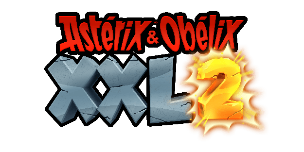 Asterix Obelix Xxl2 Gets Remastered For Xbox One Ps4 Switch And