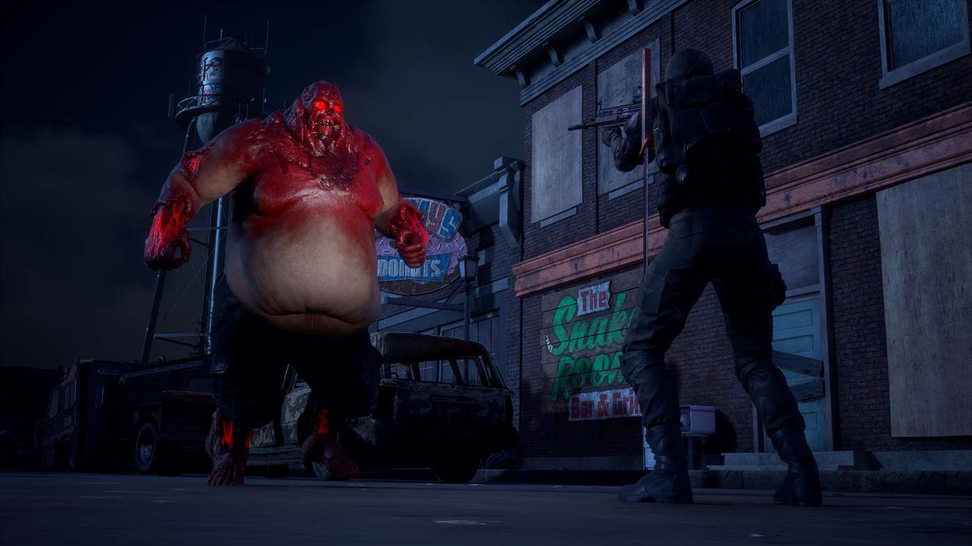 State of Decay 2 – Daybreak Review | TheXboxHub