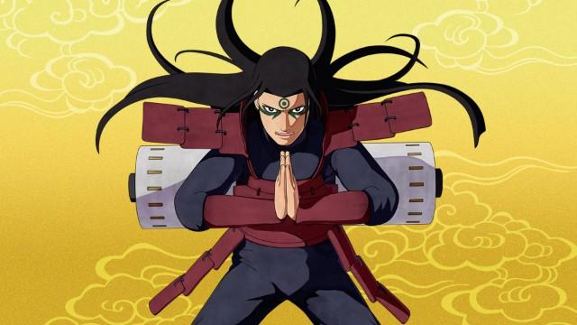 3 more Master Trainers arrive for Naruto to Boruto: Shinobi